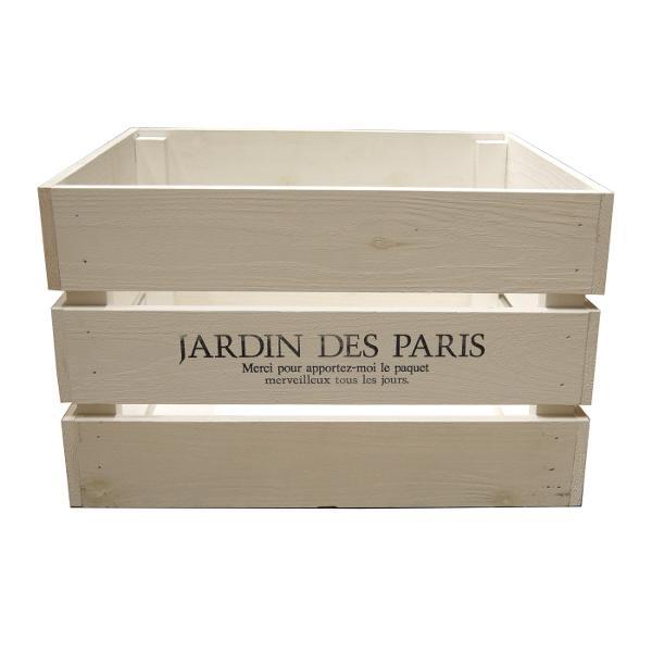 ハンズマンオリジナルアンティークボックス収納箱収納ボックス